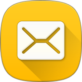 Message 2.5.8 Android for Windows PC & Mac