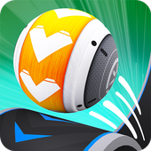 GyroSphere Trials 1.5.6 Android for Windows PC & Mac