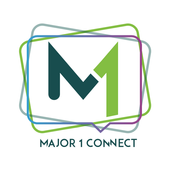 Major 1 Connect 5.604.1 Android for Windows PC & Mac
