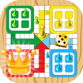 Ludo Play  Latest Version Download