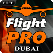 Pro Flight Simulator Dubai  Latest Version Download