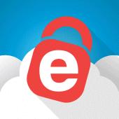 IDrive Online Backup 4.2.10 Latest Version Download