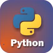 Learn python : python tutorial 1.0 Latest Version Download