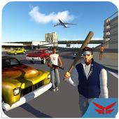San Andreas Gangster 3D  APK 1.1