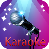 Karaoke 365: Sing & Record APK Download for Android