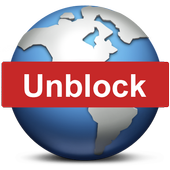 Unblock Website VPN Browser in PC (Windows 7, 8 or 10)