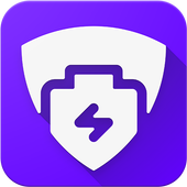 PowerPRO - Battery Saver 4.5.1 Android for Windows PC & Mac