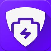 PowerPRO - Battery Saver 4.5.1 Latest Version Download