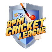 JS Apni Cricket League 2.0.1 Latest Version Download