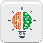Smart India Hackathon SIH v0.2.4 Android for Windows PC & Mac