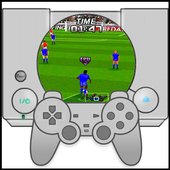 PSone PS1 Emulator 1.0.6 Android for Windows PC & Mac