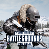 Download PUBG MOBILE KR 0.10.0 APK File for Android
