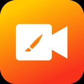 Video Editor and Movie Maker ( Video Slide Maker )