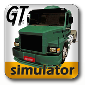 Grand Truck Simulator APK v1.13 (479)