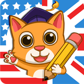 Fun English Language Learning Latest Version Download
