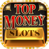 Free Slots  Latest Version Download
