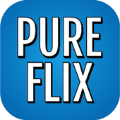 PureFlix (Android TV) 5.0.4 Latest Version Download