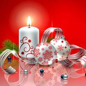 Joyful Christmas Wallpapers