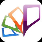 PurpleDocs  Latest Version Download