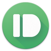 Pushbullet - SMS on PC 18.2.9 Android for Windows PC & Mac