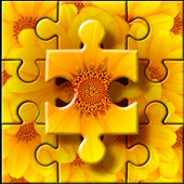 Jigsaw Game: best free Puzzles Latest Version Download