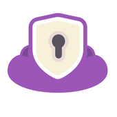Download PrivateVPN 3.6.3 APK File for Android