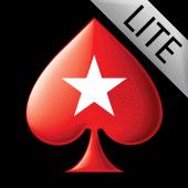 PokerStars: Free Poker Games with Texas Holdem APK 3.47.2