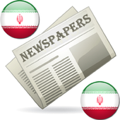 Iranian Newspaper and News  Latest Version Download