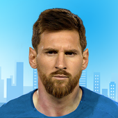 Messi Runner Latest Version Download