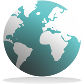 World Map Quiz 2.11 Android for Windows PC & Mac