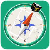 Qibla Compass - Prayer Times, Quran, Kalma, Azan Latest Version Download