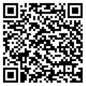 QR-Barcode Scanner