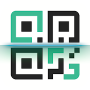 Coreader QR Code & Barcode Scanner app in PC - Download for Windows