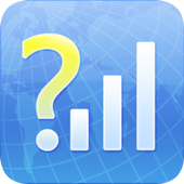 Network Signal Guru 2.8.2 Android Latest Version Download