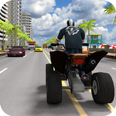 Endless ATV Quad Racing Latest Version Download