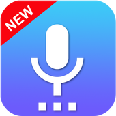 Audio Recorder PRO  Latest Version Download