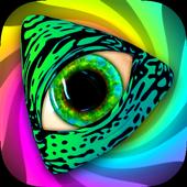 Download Illuminati: MLG Clicker 2.1.15 APK File for Android