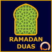 Ramadan Duas  For PC
