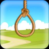 Hangman APK 1.0.9