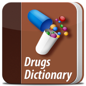 Drugs Dictionary Offline in PC (Windows 7, 8 or 10)