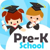 Preschool Games For Kids - Toddler games for 2-5 Latest Version Download