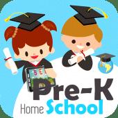 Preschool Games For Kids