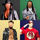Guess The Wrestler Quiz