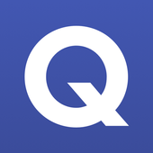 Quizlet: Learn Languages & Vocab with Flashcards APK 4.23.1