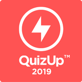 QuizUp 4.1.1 Android for Windows PC & Mac