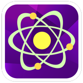 Chemistry Quiz APK vNeon (479)