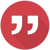 Download Quotes and Captions 1.0 APK File for Android