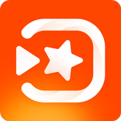 VivaVideo: Free Video Editor Latest Version Download