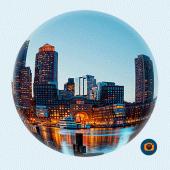 Fisheye Lens Pro APK 1.4.5