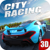 City Racing 3D Latest Version Download